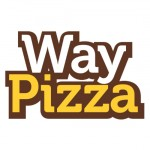 Way Pizza
