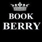 Book Berry